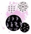 Adesivi Unghie - Stickers per Decorazione