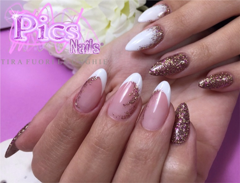 Molto Nail Shop Alghero | Pics Nails VE63