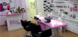 arredamento nail center pics nails