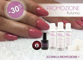 Sfrutta il -30% valido su Tantissimi Prodotti con la Nuova Promozione!
