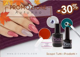 -30% Promo Benvenuta Estate, Scopri subito Tutti i Prodotti >>
