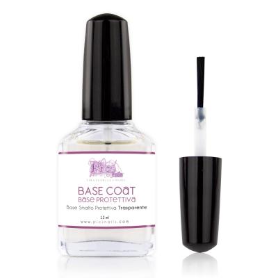 Base Coat per Manicure 12 ml