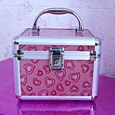 Beauty Case Big Love Love