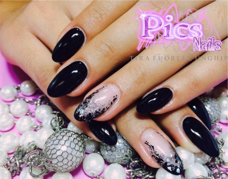 Nail Center Oristano Pics Nails