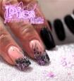 Blog Nail Art