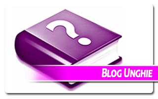 Blog Unghie Domande e Approfondimenti della Master Pics Nails