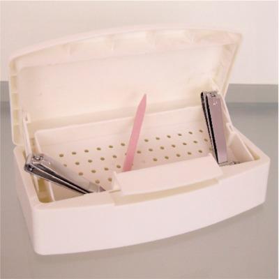 Box Sterilizzatore