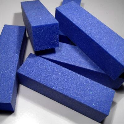 Buffer Blu