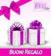 Buoni_Regalo_Pics_Nails_2