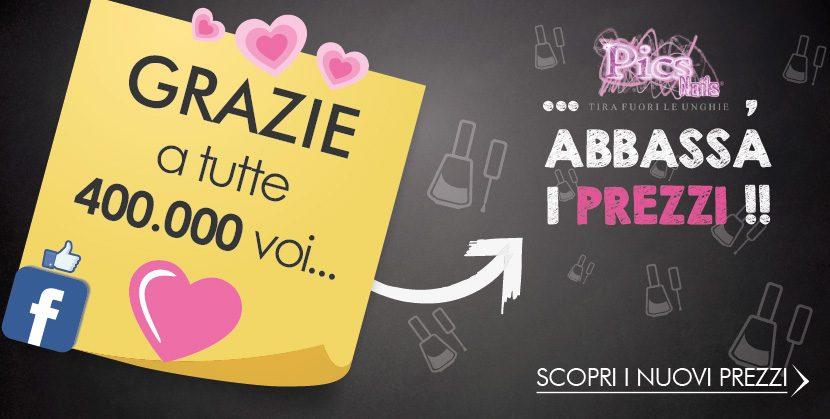 Cambio_Prezzi_Pics_Definitivo_2