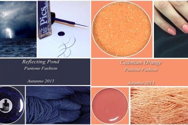 colori moda per unghie invernali