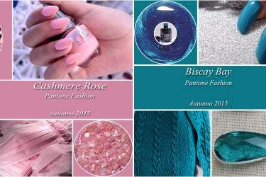 colori moda unghie autunno inverno 2015