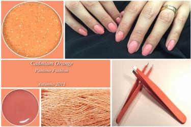 colori moda unghie pics nails