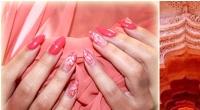 Colori Moda Unghie Primavera Pics Nails