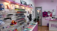 Come Aprire Un Nails Center