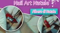 copertina_manuale_nail_art_albero_di_natale_pics_nails