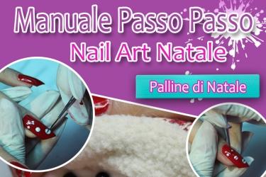 copertina_manuale_nail_art_natale_palline