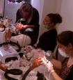 Corsi Manicure Professionali Pics Nails
