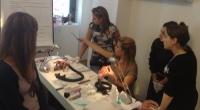 Corsi Professionali Pics Nails a Nuoro