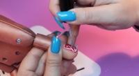 Cos è la Nail Art