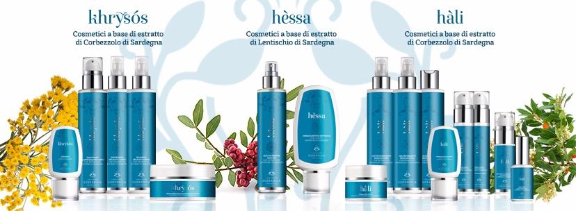 cosmetici-naturali-eudermica-prodotti-in-sardegna