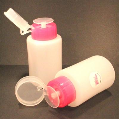 Erogatore Dosatore a Pressione Rosa 8