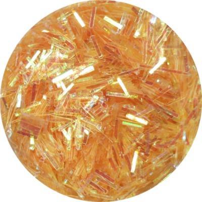 Flitter Arancione Chiaro