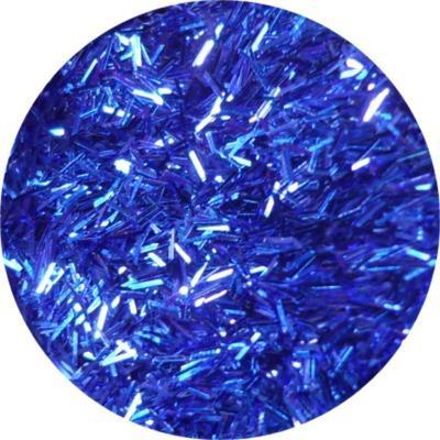 Flitter Blu