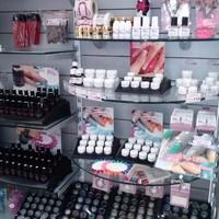 Corner Shop Pics Nails presso Saponi&Profumi | Pics Nails