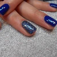 Cos è La Colata Del Gel Pics Nails