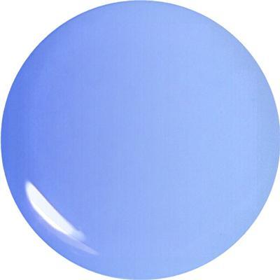 Gel Camaleonte Blu - Azzurro 156