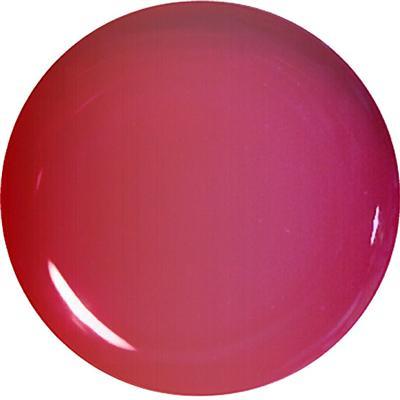 Gel Camaleonte Rosso - Viola 151
