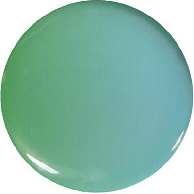 Gel Camaleonte Verde Fluo - Turchese 150