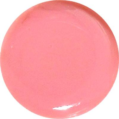 Gel Camouflage Rosa Coprente Bassa Viscosità 147