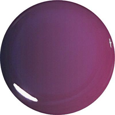 Gel Che Cambia Colore Grigio - Viola - Rosa 154