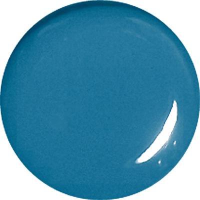 Gel Color Azzurro Laccato 106