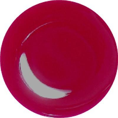 Gel Color Fuxia Laccato 88