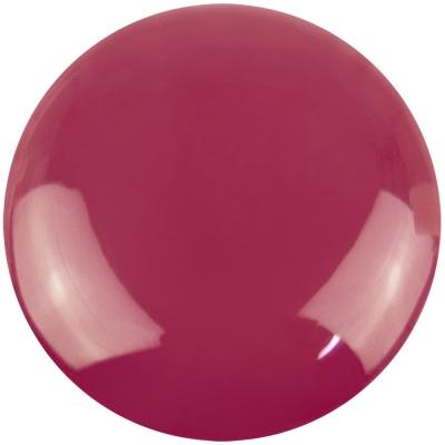 Gel Color Fuxia Laccato Fruit Dove 180