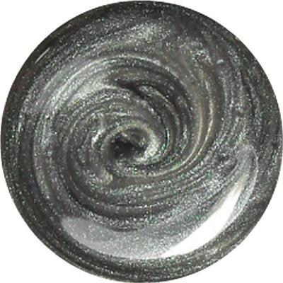 Gel Color Grigio Metallizzato