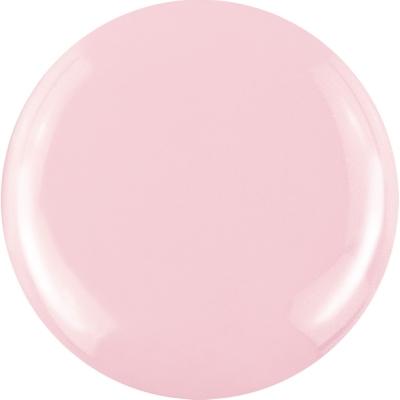Gel Color Porcelain Pink 7