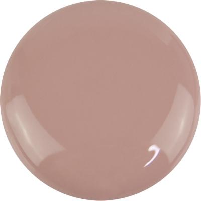Gel Color Rosa Antico Laccato 190
