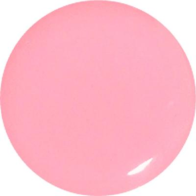 Gel Color Rosa Baby Laccato 143