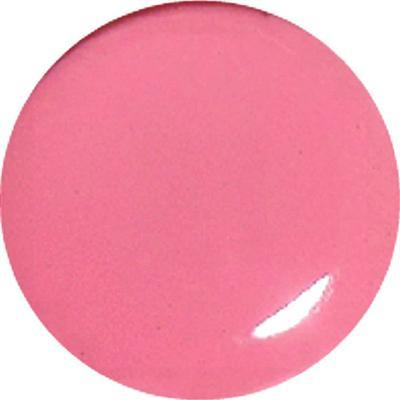 Gel Color Rosa Chiaro Laccato 141