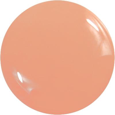 Gel Color Rosa Dalia 33