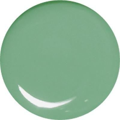 Smalto Verde Chiaro Laccato 74