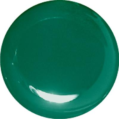 Gel Color Verde Laccato 2