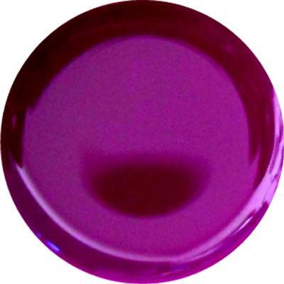 Gel Color Viola Neon 82