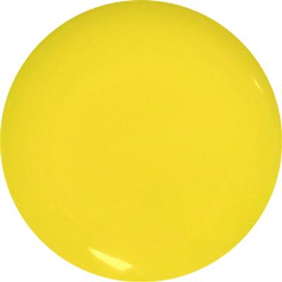 Gel Giallo Neon