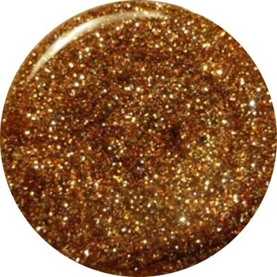 Gel Glitter Bronzo Edizione Limitata