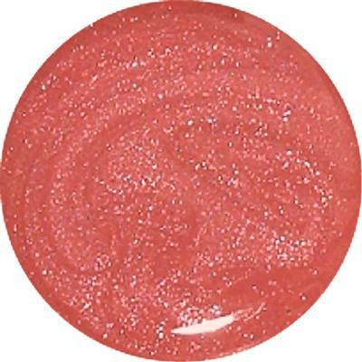 Gel Metal Cipria Glitter 144